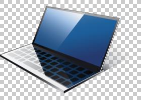 IPhone 8 Plus笔记本电脑Apple,笔记本电脑PNG剪贴画电子产品,上
