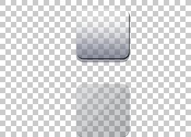 Square,Inc。角度图案,方形玻璃PNG剪贴画玻璃,酒杯,长方形,灰色,