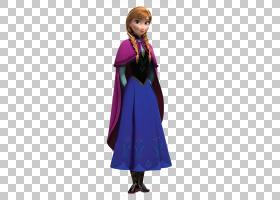 Kristen Bell Elsa Rapunzel Anna Frozen,Anna Frozen PNG剪贴画