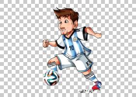 Lionel Messi FC巴塞罗那阿根廷国家足球队2014年FIFA世界杯,阿根