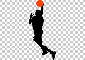 T,衬衫篮球上篮绘图,男子射击PNG剪贴画摄影,人,商务男人,basketb