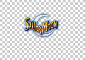 Logo Sailor Moon漫画动漫,水手月亮PNG剪贴画电视,文本,电脑壁纸