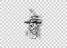 T,衬衫蛇印,蒸汽朋克骷髅viper儿童PNG剪贴画孩子,人,单色,脊椎动