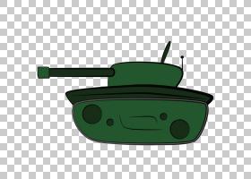Tank Cartoon Royalty ,,卡通坦克材料PNG剪贴画卡通人物,漫画,材