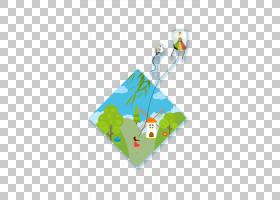 Cijin Wind Turbine Park,Spring Park材料PNG剪贴画游戏,儿童,叶