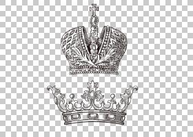 Clash Royale欧洲皇冠,卡罗拉材料PNG剪贴画其他,头发配件,摄影,d