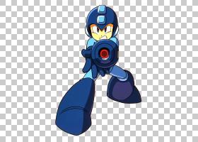 Mega Man Zero 3 Mega Man Zero 2 Mega Man 10 Mega Man 3,Megam