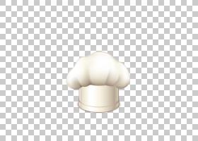 Cook Chefs制服帽子,Chef Hat PNG剪贴画白色,食品,帽子矢量,牛仔