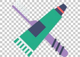 Toothpaste Dentistry可伸缩图形图标,牙膏PNG剪贴画杂项,角度,卫