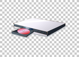 DVD播放器,DVD PNG剪贴画角度,家具,矩形,卡通,封装的PostScript,