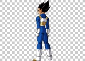 Vegeta Goku Frieza Gohan Gotenks,vegeta PNG剪贴画超级英雄,卡