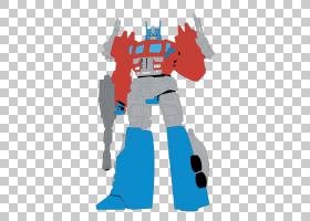 Optimus Prime Bumblebee变形金刚,变形金刚材料PNG剪贴画png材料