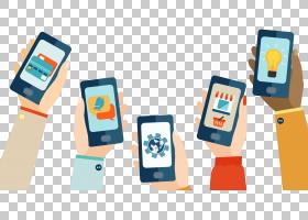 Web开发移动应用程序开发手机移动设备,用于手机PNG剪贴画小工具,