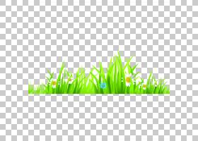 Euclidean Cdr,草PNG剪贴画叶,文本,矩形,卡通草,人造草,剪影,封