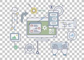 便携式计算机,创意计算机PNG剪贴画计算机网络,文本,手,计算机,计