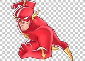 Flash蜘蛛侠蝙蝠侠克拉克肯特,超人PNG剪贴画超级英雄,海报,绿色