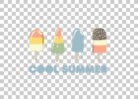 冰淇淋T,衬衫,冰淇淋T,衬衫PNG剪贴画T恤,文本,电脑壁纸,卡通,冰