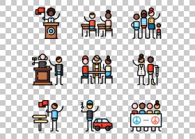 计算机图标图标设计民工,人类法律PNG剪贴画文本,其他,徽标,就业,