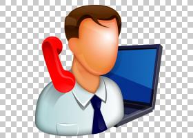 计算机图标苹果图标格式,商人图标PNG剪贴画另一方面,人们,笑脸,