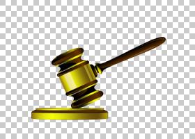 法官判决,法律锤子PNG剪贴画摄影,TECHNIC,自由抠图,卡通,材料,买