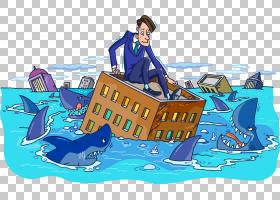 海啸PNG剪贴画生日快乐矢量图像,海洋,卡通,基金,房地产,娱乐,海
