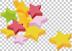 海报,明星材料PNG剪贴画其他,星星,对称性,生日快乐矢量图像,卡通