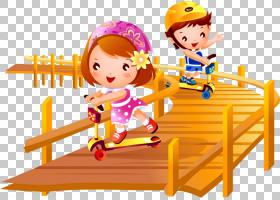滑板车儿童股票摄影,滑板PNG剪贴画儿童,滑板车,儿童,幼儿,男孩,