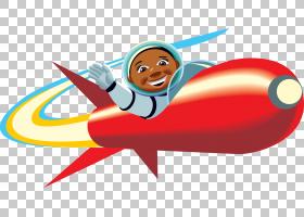 火箭太空船内容,隐藏的力量的PNG剪贴画计算机,虚构人物,卡通,外