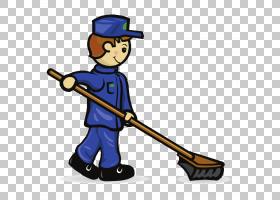 道路清扫车地毯清扫车清洁,清洁业务的PNG剪贴画运动器材,卡通,虚