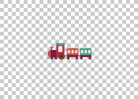 火车玩具免费,火车PNG剪贴画儿童,文本,矩形,计算机壁纸,卡通,火