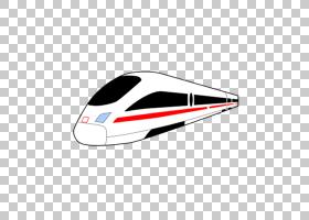 火车铁路运输快速运输蒸汽机车,火车PNG剪贴画白色,运输方式,火车