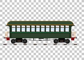 火车铁路运输蒸汽机车,火车PNG剪贴画摄影,运输方式,货物,公共交