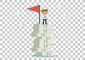钞票钱美国美元Shutterstock,钞票PNG剪贴画角度,矩形,投资,卡通
