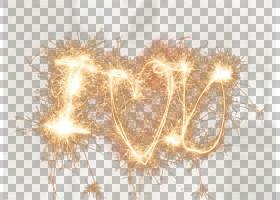 灯具电脑,烟花PNG剪贴画假期,电脑,灯,烟花,烟花矢量,灯光,灯烟花
