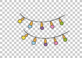 灯泡卡通,彩色灯珠PNG剪贴画紫色,颜色飞溅,灯笼,彩色铅笔,对称性