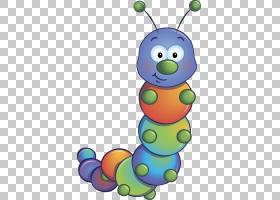 非常饥饿的毛虫蝴蝶,昆虫PNG剪贴画食品,动物,昆虫,颜色,婴儿玩具