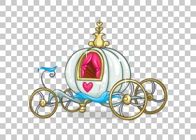 灰姑娘马车马和马车,马铃薯PNG剪贴画圣诞装饰,迪士尼公主,卡通,