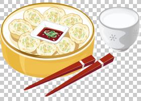 点心包子小龙包饺子饺子,包子PNG剪贴画其他,食品,食谱,标志,烹饪