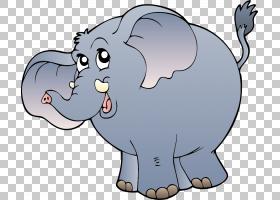 非洲点到点,连接点游戏学前学习,大象PNG剪贴画儿童,哺乳动物,动