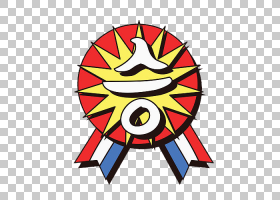 韩国奖章,韩国军事奖章图标PNG剪贴画的形状杂项,奖牌,相机图标,
