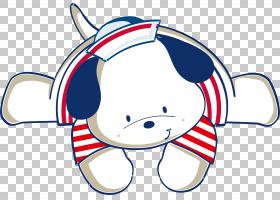 狗小狗欧几里德,可爱的小狗PNG剪贴画白色,动物,简单,宠物,徽标,