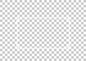 角度字体,白色底部框架的材料PNG剪贴画框架,白色,金色框架,简单,