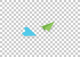 纸飞机飞机,卡通纸飞机PNG剪贴画卡通人物,角度,矩形,卡通武器,三
