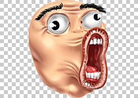 互联网模因,LOL照片PNG剪贴画图像文件格式,脸,头,卡通,模因,虚构