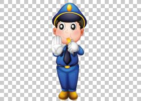 警察皇室 - ,胖警察PNG剪贴画摄影,人,男孩,虚构人物,卡通,免版税