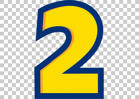 警长伍迪巴斯光年玩具总动员编号党,第二个PNG剪贴画蓝色,角,文本