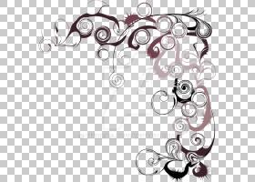 线条艺术绘图平面设计,其他PNG剪贴画白色,文字,其他人,有单色,双