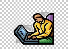 经典Microsoft Office Microsoft Word,播放计算机图形打印PNG剪