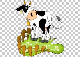 绵羊绘画艺术,绵羊PNG剪贴画食物,动物,狗像哺乳动物,牛山羊家庭,