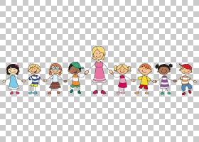 儿童Kindertagespflege,儿童PNG剪贴画儿童,类,人民,人类,虚构人